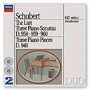 Franz Schubert recommendations??? | Headphone Reviews and