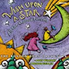 When You Wish Upon a Star: from Close…