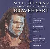 Best Movie Soundtracks - Fantasy and Medieval