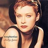 Temptation (1993)