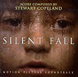 Healing lyrics Stewart Copeland