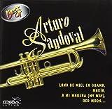 Best of Arturo Sandoval lyrics