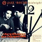 Jazz Round Midnight by Stephane Grappelli