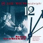 Jazz Round Midnight by Ben Webster