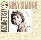 Nina Simone - Vol. 17-Verve Jazz Masters