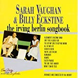 The Irving Berlin Songbook lyrics