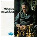 Mingus Revisited lyrics