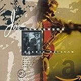 Double Rainbow - The Music Of Antonio Carlos Jobim (1995)