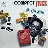 Compact Jazz: Dizzy Gillespie lyrics