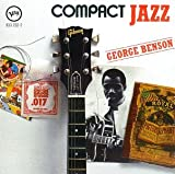Compact Jazz (1967)