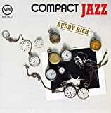 Compact Jazz lyrics