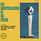 The Individualism Of Gil Evans (1964)
