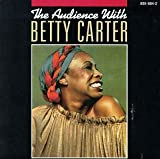 The Audience With Betty Carter (1980)