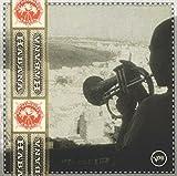 Habana (1997)
