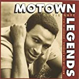 Motown Legends: I'll Be Doggone