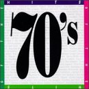 Various Artists - Hits of the 70's [Polygram Special Markets #1]