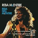 Reba Nell McEntire (1988)