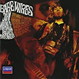 Bare Wires (1968)