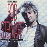 Best of Rod Stewart [Rebound]