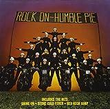 Rock On (1971)
