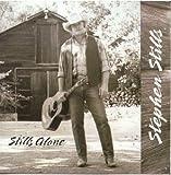 Stills Alone (1991)