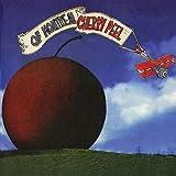 Cherry Peel (1997)