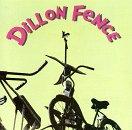 Dillon Fence lyrics