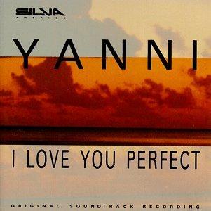 I Love You Perfect