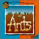 Ants lyrics