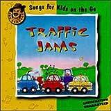 Traffic Jams lyrics
