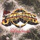 Christmas (1992)