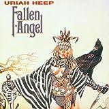 Fallen Angel (1978)