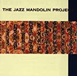 "Read ""Jazz Mandolin Project"" reviewed by AAJ Staff"
