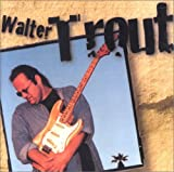 Walter Trout (1998)