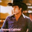 Greased Lightnin' [Disky]