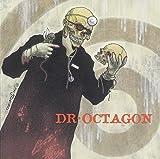 Dr. Octagon lyrics