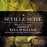 The Seville Suite lyrics
