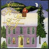 Christmas With Houston Person & Etta Jones lyrics