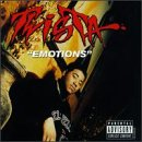 Emotions [CD]