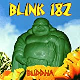 Buddha (1994)