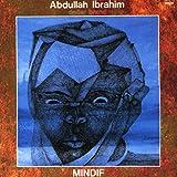 Mindif (1988)