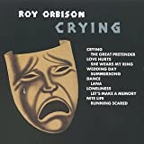 Crying (1962)