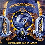Somewhere Out In Space (1997)