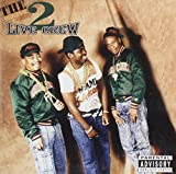 Original 2 Live Crew