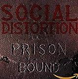 L.A. Prison Bound (1988)