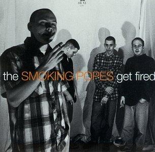 Get Fired Album