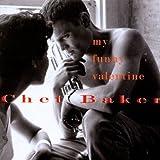 My Funny Valentine (feat. Stan Getz) lyrics