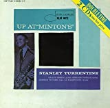 Up At Minton's, Vol. 1 (1961)