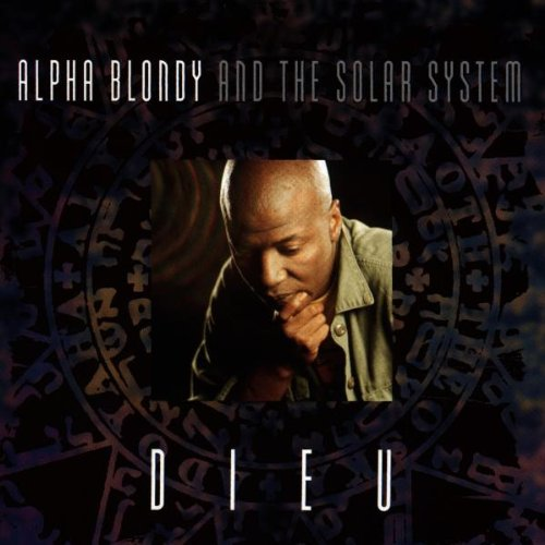 alpha blondy pardon mp3 download