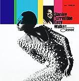 Easy Walker (1967)